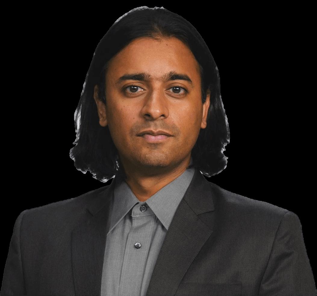 Ajay Kapur @ EduTECH Philippines 2018