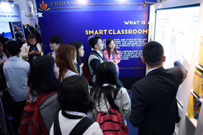 21st Century Quality Education for all in the Philippines