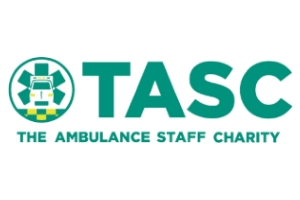 The Ambulance Staff Charity
