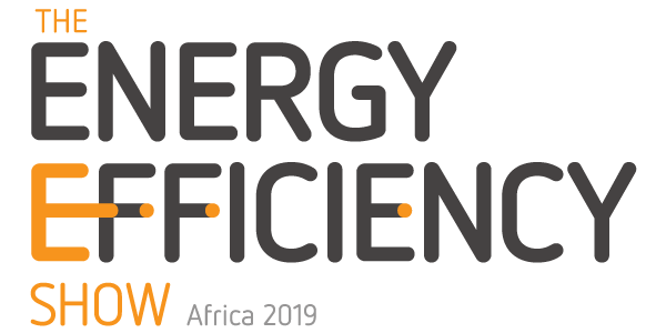 Energy Efficiency World Africa | 26 - 27 March 2019