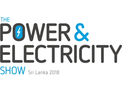 Power & Electricity Show Sri Lanka 2018