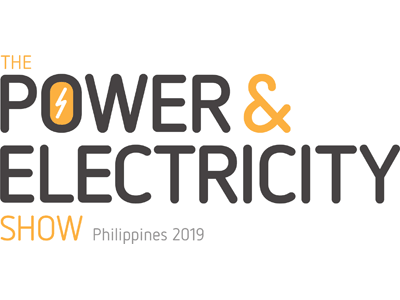 Power & Electricity World Philippines 2019