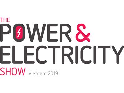 Power & Electricity World Vietnam 2018