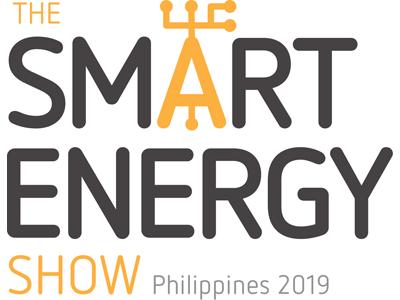 Energy Show Show Philippines 2019