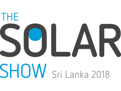 The Solar Show Sri Lanka 2018