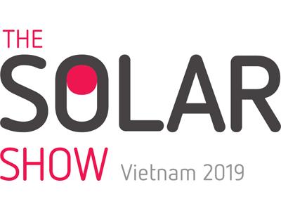 The Solar Show Vietnam 2017