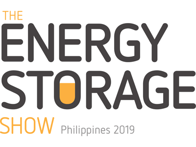 The Energy Storage Show Philippines 2019
