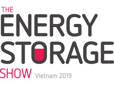 The Energy Storage Show Vietnam
