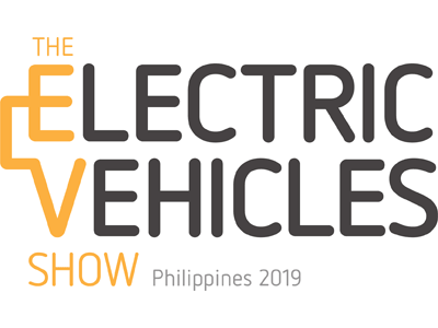 Electric Vehicles Philippines 2019