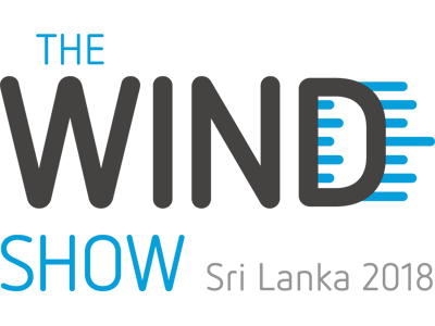 The Wind Show Sri Lanka 2018
