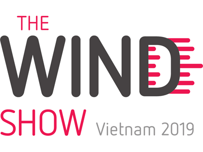 The Wind Show Vietnam 2017