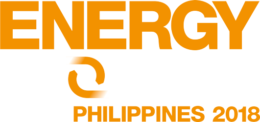 Energy Storage Show Phillippines 2018