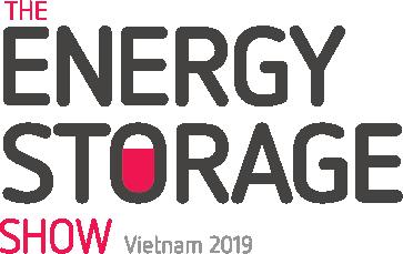 energy-storage-show-VN-2019-logo