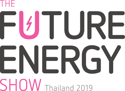 Future Energy Show Thailand