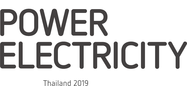 The Power & Electricity Show Thailand