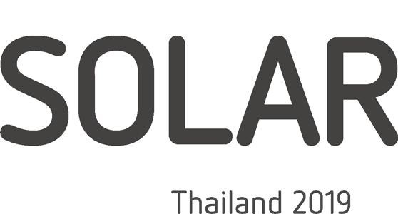 The Solar Show Thailand