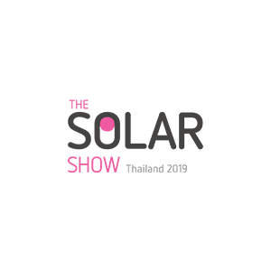 The future of energy in Thailand | Future Energy Show | 27