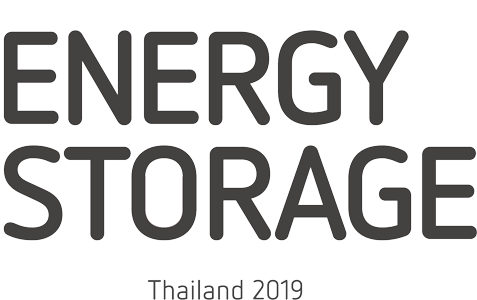 The Energy Storage Show Thailand