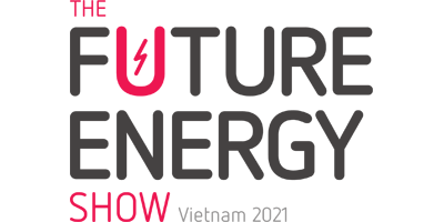 The Power & Electricity Show vietnam