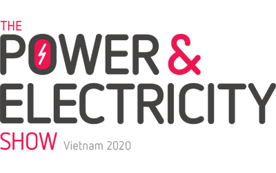 The Power & Electricity Show vietnam