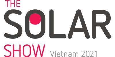 The Solar Show vietnam