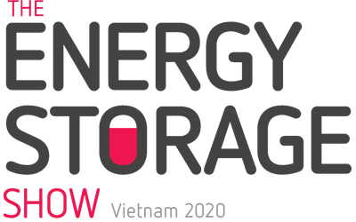 The Energy Storage Show vietnam