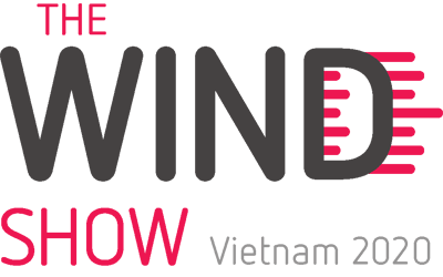 The Wind Show vietnam 2019