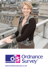 Miranda Sharp speaking at Highways UK