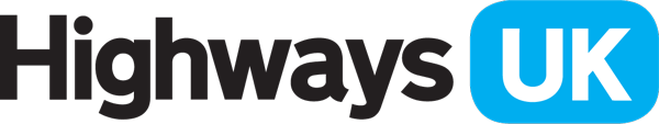 Highways UK 2020