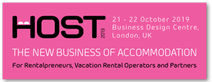 HOST 2019 - remarketing campaign