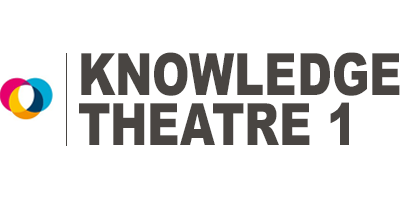 Knowledge Theatre 1