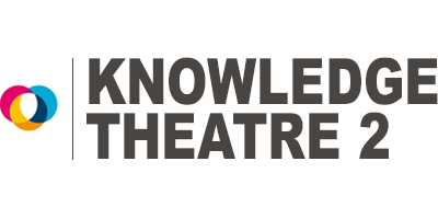 Knowledge Theatre 2
