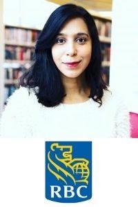 Swapna Malekar at IDW Virtual