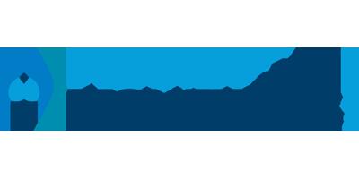 Planet Biometrics 2019