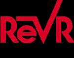 ReVR at TECHX Asia 2017