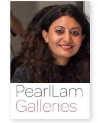 Priya Mudgal at Lead 2017