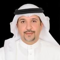 Bashar Al Malik