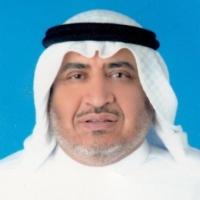 Mohammad Saud Alhadbah