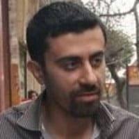 Abdelrahman Elgamal at Middle East Mobility 2019