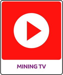 Mining TV