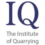 The Institute of Quarrying