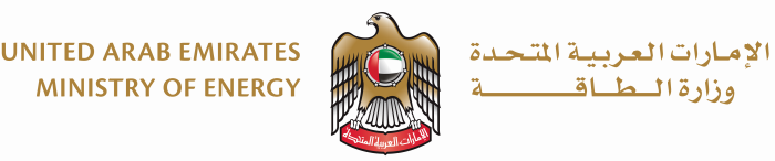 United Arab Emirates Ministry of Energy