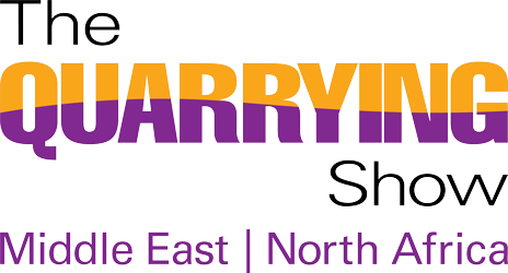 The Quarrying Show