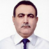 Saffa Fouad, Director General, Iraqi Geological Survey, Iraq
