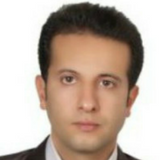 Gholamhossein Ghorbankarimi, Mineral Processing Expert, Geological Survey of Iran, Iran