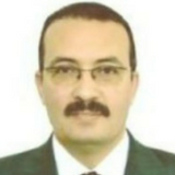 H.E. Fekry Youssef, Undersecretary, Ministry of Petroleum & Natural Resources, Egypt