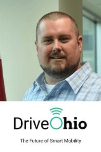 Nick Hegemier at MOVE America