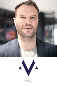 Jochem Verheul at MOVE America