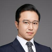 Chris Liang, Operation Manager, International Development Department, Shenzhen Bus Group