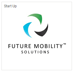 future mobility solutions